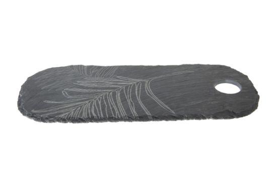 Dienblad 38x16cm