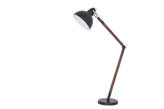 Staande lamp Hipster H165cm