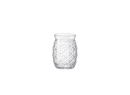 Cocktailglas Sour 45cl