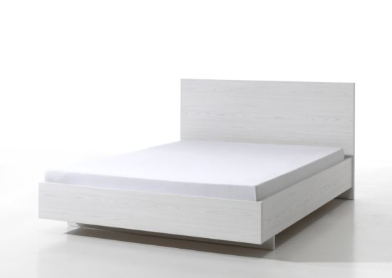 Bed Helga1 120x200cm