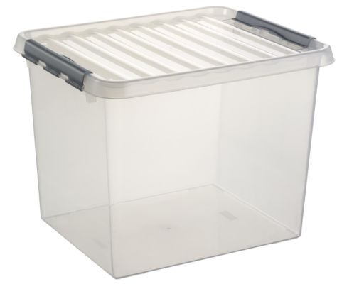 Opbergbox 50x40x38cm