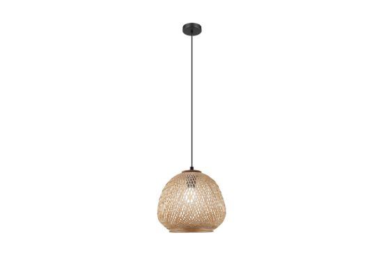 Hanglamp Dembleby Ø32cm 40W E27