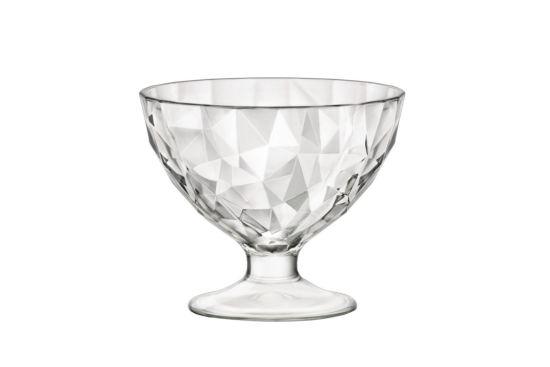Ijscoupe Diamond Ø11,5cm