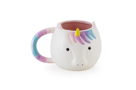 Mok Unicorn 51cl