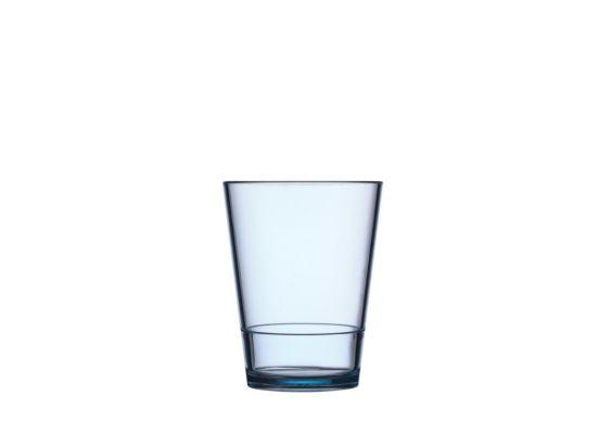 Kinderglas 25cl
