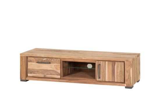 TV-meubel Bohemian 170cm