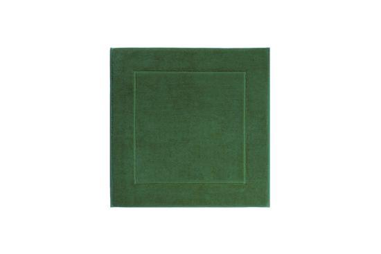 Badmat London 60x60cm moss