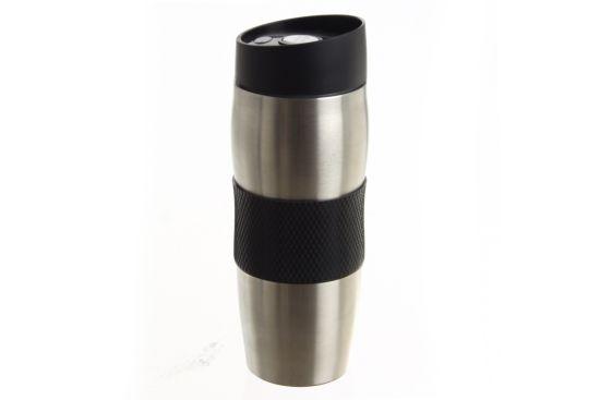 Koffiebeker Paro 38cl