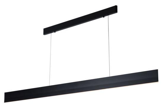 Hanglamp 180x2,4cm 37W