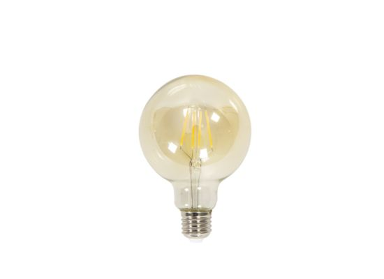 LED-lamp Planet 4W E27