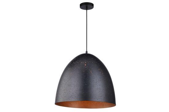 Hanglamp Centauri Ø40cm 40W E27
