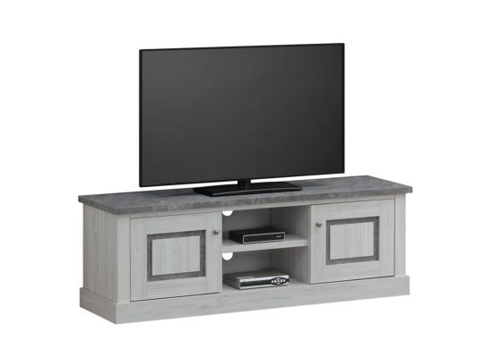 TV-meubel Emma 155cm