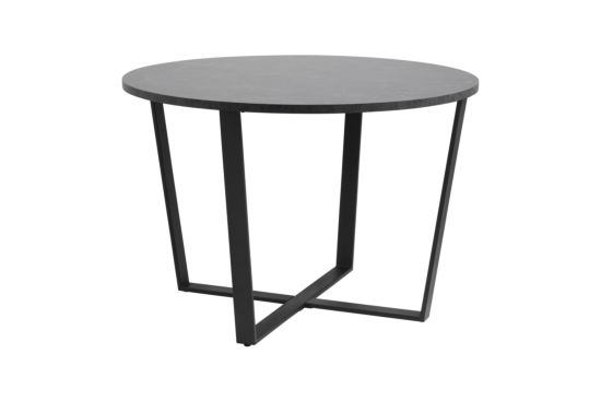 Ronde tafel Ø110cm