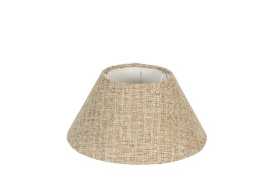 Lampenkap Ø45cm