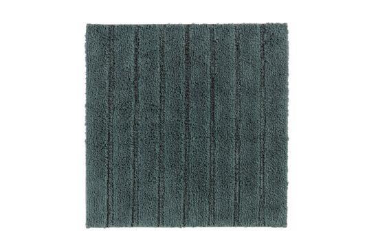 Badmat California 60x60cm eucalyptus