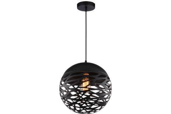 Hanglamp Full Moon Ø30cm 40W E27