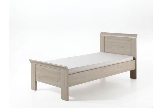Bed Nani 90x200cm