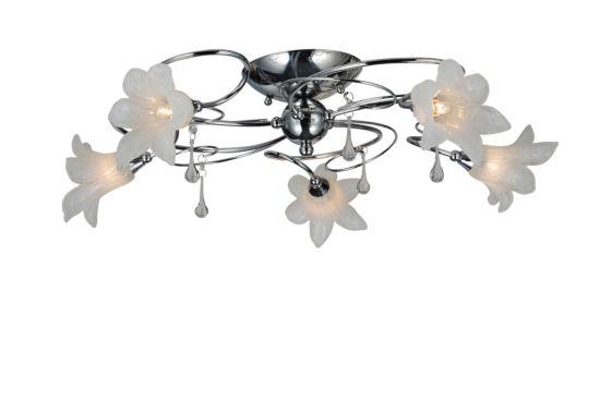 Plafondlamp Ø62,80cm