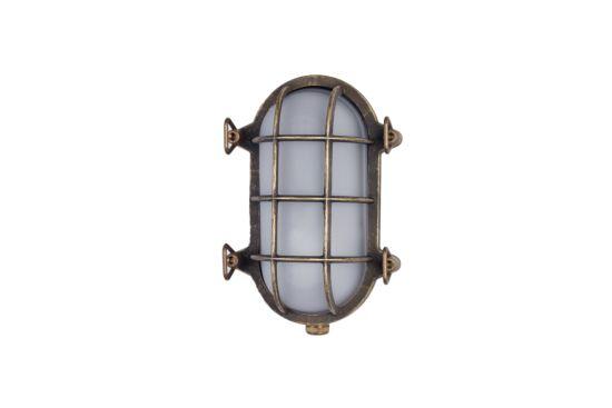 Hanglamp buiten Stallamp E27
