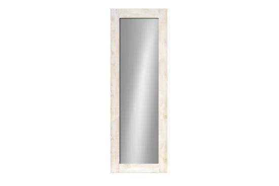 Spiegel Noa 50x45cm