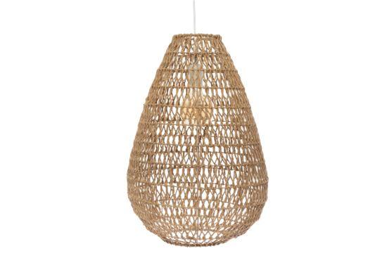 Hanglamp Etel  Ø37,5cm  e27 1x40w
