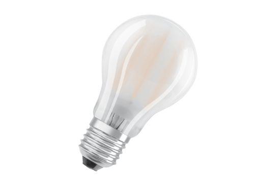 LED-lamp Superstar 8,5W E27