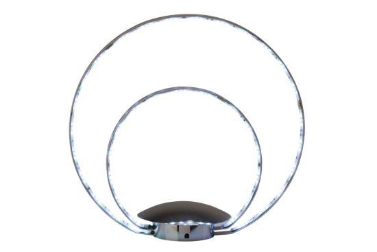 Tafellamp Melina H31cm