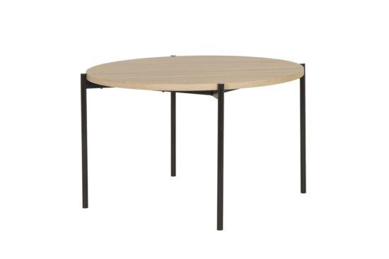 Ronde tafel Lais Ø120cm