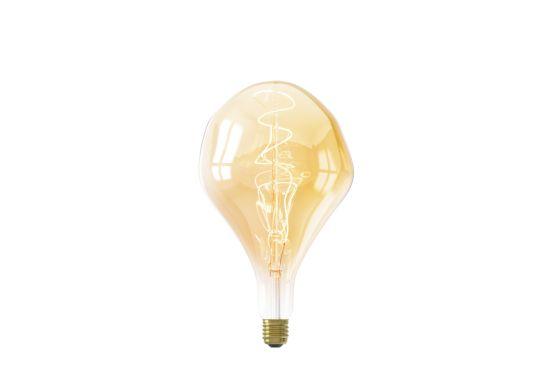 LED-lamp XXL 6W E27