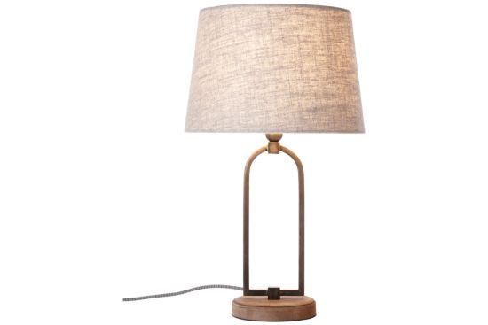 Tafellamp Sora E27 H50cm