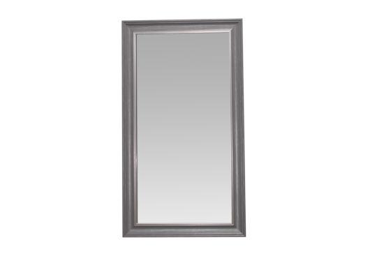 Spiegel Kaiser 70x105cm