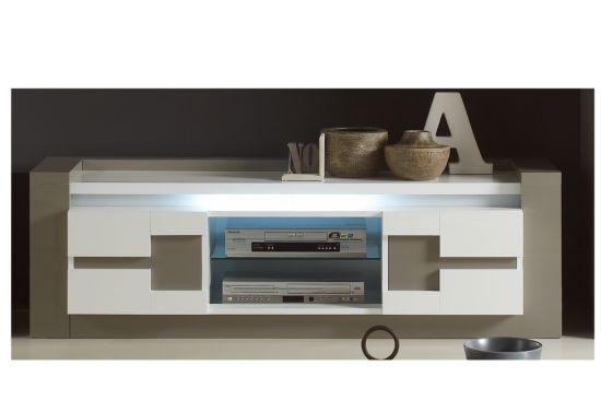 TV-meubel Rimini 160cm