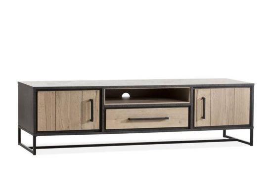 TV-meubel Monopoly 189cm