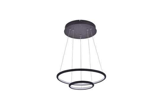Hanglamp Ø30/40cm 36W SMD