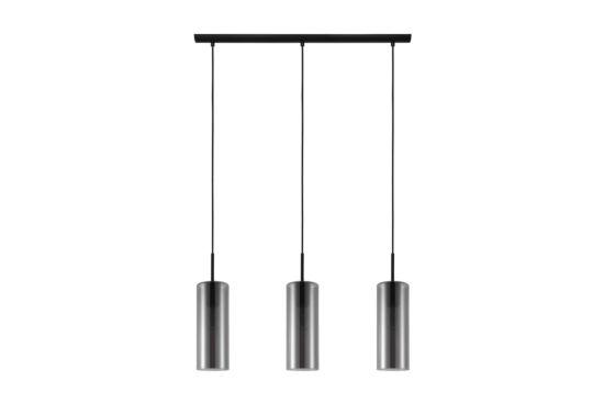Hanglamp Keyns Ø10cm 3x15W E27