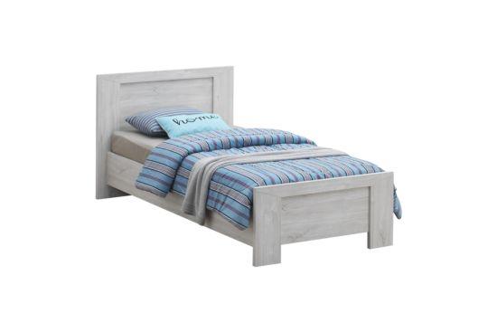 Bed Elvis 90x200cm