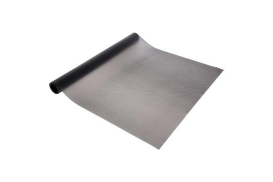 Anti-slip mat voor lade 50x150cm