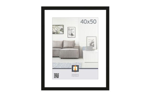 Fotokader Livorno 43x53cm