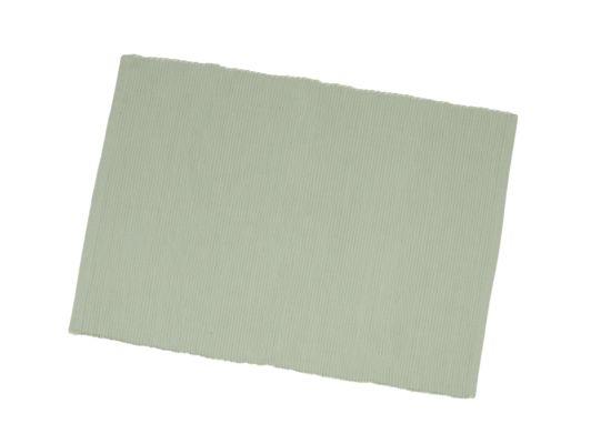 Placemat Badu 33x46cm  groen