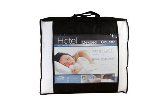 Dekbed Hotel Pro Thermo 200x200cm