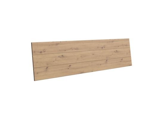 Hoofdbord Easy 148cm