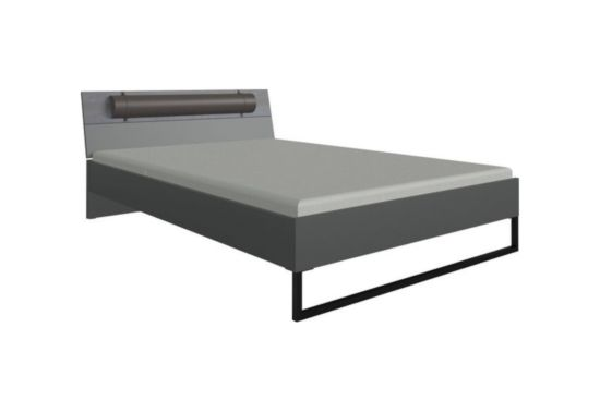 Bed Nottingham 120x200cm