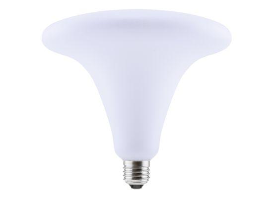 LED-lamp Trumpet 8W E27