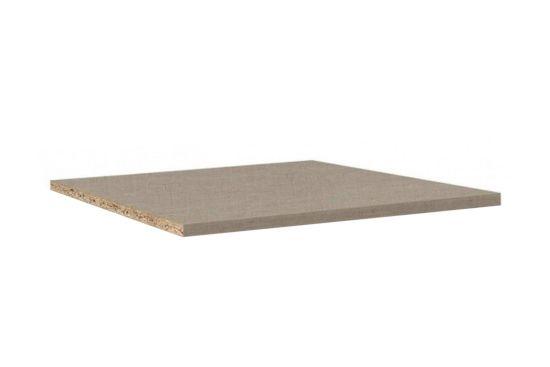 Legplank 43cm