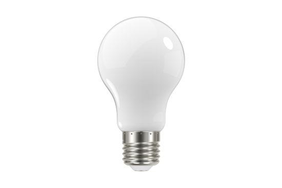 LED-lamp 4,2w e27