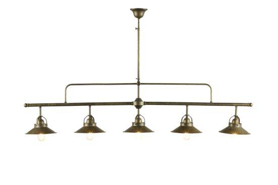 Hanglamp Ø20cm E27