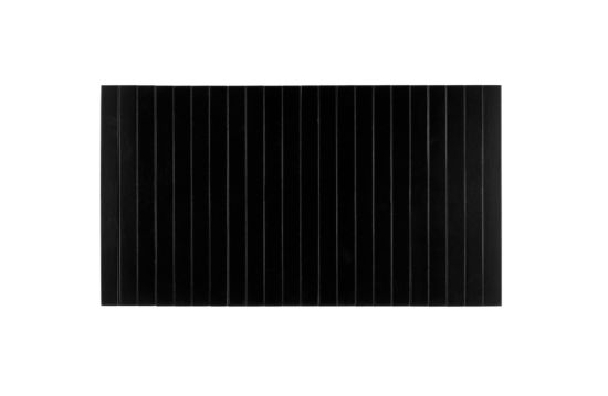 Houten dienblad 24x44cm