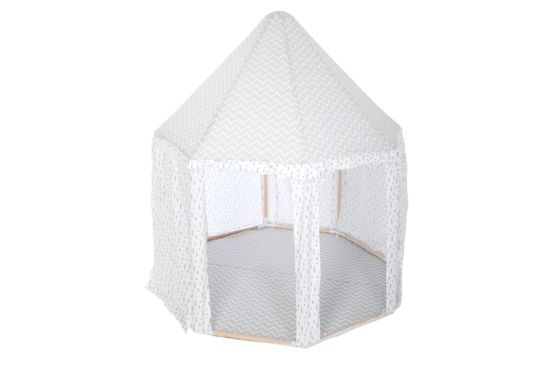 Yurt H140cm