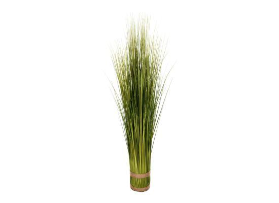 Kunstplant Grassen  H100cm