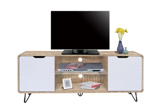 TV-meubel Apache 140cm
